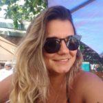 Foto de perfil de Marina