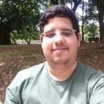 Foto de perfil de Raimundo Neto