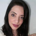 Foto de perfil de Marusa