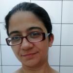 Foto de perfil de crisilombardi@yahoo.com.br