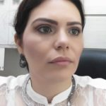 Foto de perfil de eletrofortesorriso@hotmail.com