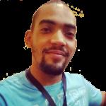 Foto de perfil de Rafael Oliveira