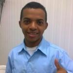 Foto de perfil de thiago3787empreendimentosdigitais@outlook.com