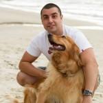 Foto de perfil de Gabriel Dutra