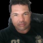 Foto de perfil de Marino Lopes