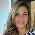 Foto de perfil de Renata Nascimento