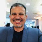 Foto de perfil de Paulo Henrique Martins de Sousa