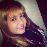 Foto de perfil de Patricia Barboza