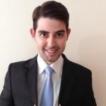 Foto de perfil de Diego Del Barco, Advogado Tributarista para profissionais liberais e autônomos.
