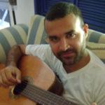 Foto de perfil de Itamar Barros