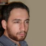 Foto de perfil de André Luis Oliveira Barroso