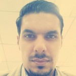 Foto de perfil de Edson Pacheco Biajoli