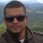 Foto de perfil de johnny.mktdigital@gmail.com