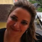 Foto de perfil de kccf72@hotmail.com
